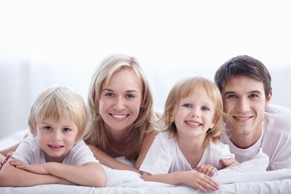 ¿Cómo puede ayudarte la Ortodoncia?