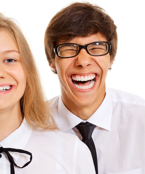 Beneficios de la Ortodoncia para la salud y el bienestar