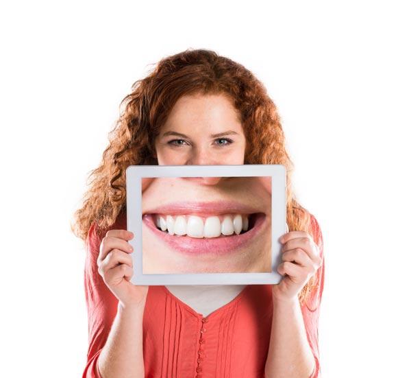 La Importancia de la Ortodoncia