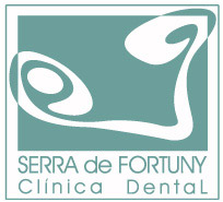 Clínica dental Serra de Fortuny