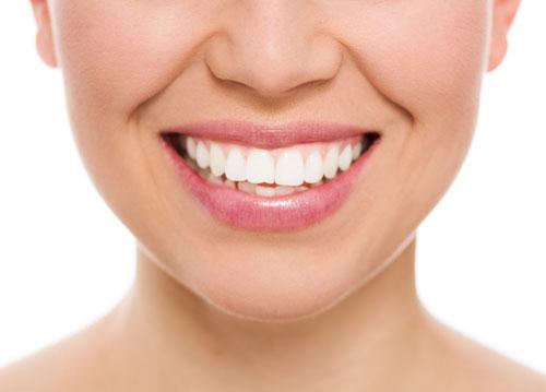 Odontología conservadora y caries dental
