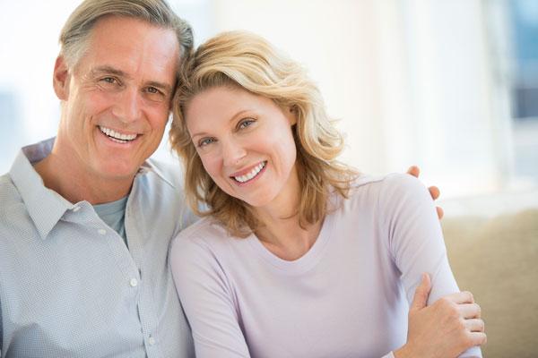 ¿Cuándo empezar el tratamiento de Ortodoncia?