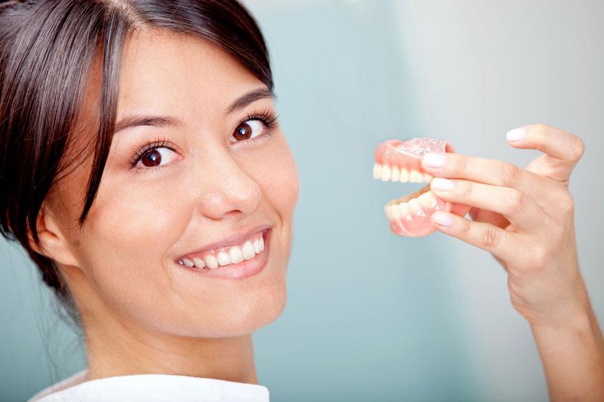 La Ortodoncia mejora la estética de tus dientes