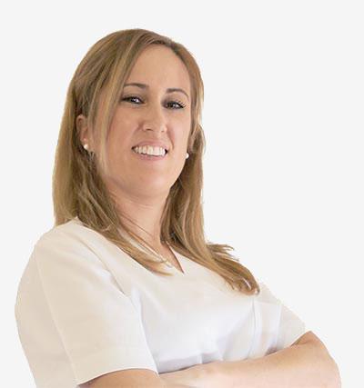 Patricia Varela