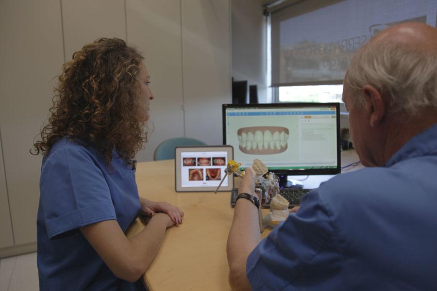 ¿Cómo puede ayudarte la Cirugía oral?