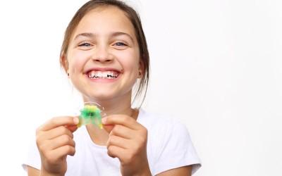 5 consejos para cuidar y limpiar tu ortodoncia