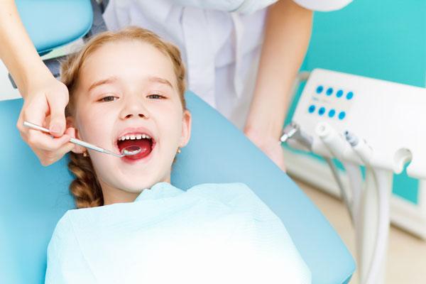 Cómo ayudará la ortodoncia interceptiva a tu hijo