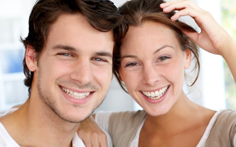 7 cosas que no sabías sobre las carillas dentales