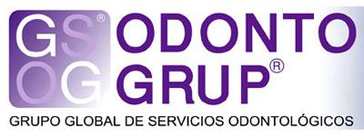 Dentista en Sant Cugat con la mutua Odonto Grup