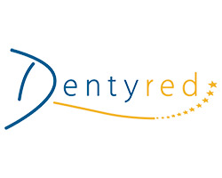 Dentista en Sant Cugat con la mutua Dentyred