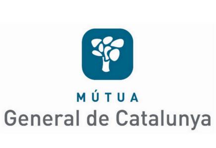 Dentista en Sant Cugat con la mutua General de Catalunya