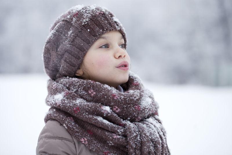 ¿Qué relación hay entre respirar bien y la ortodoncia?