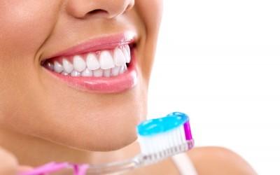 6 Consejos para cuidar tus carillas dentales