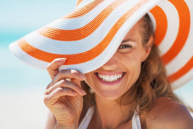 7 Consejos para cuidar tu salud dental en vacaciones