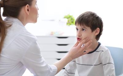¿Tu odontólogo te ha dicho que vayas al logopeda?