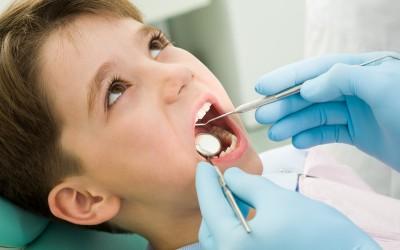 Ortodoncia en niños, claves que los padres debéis conocer