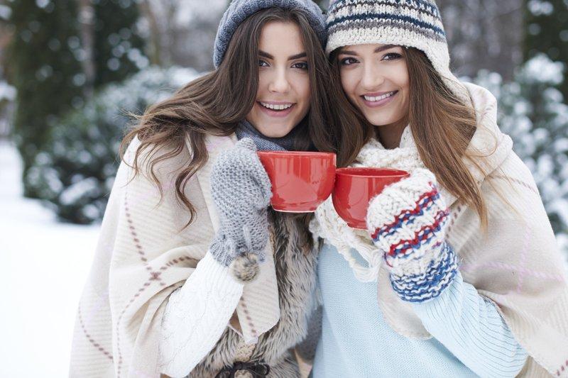 Sensibilidad dental con el frio