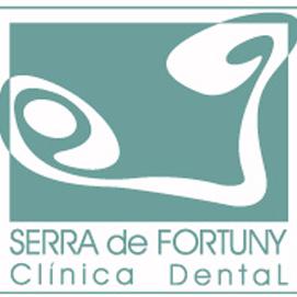 Serra de Fortuny, clínica dental en Sant Cugat